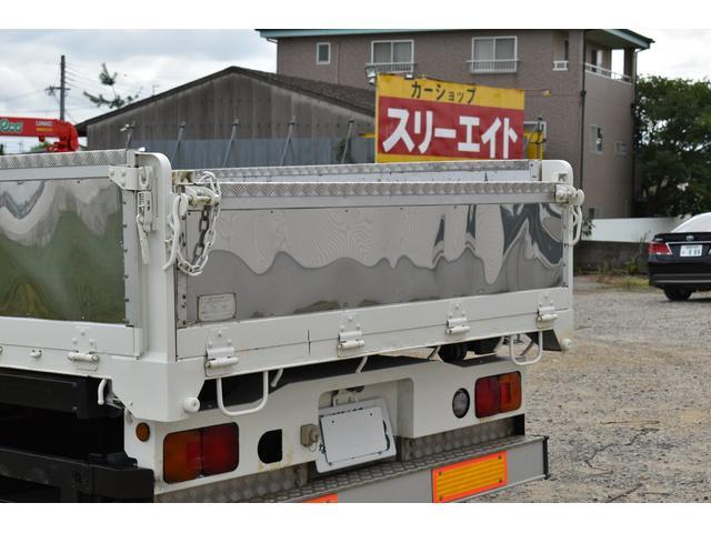 「その他」「レンジャー」「トラック」「兵庫県」の中古車45