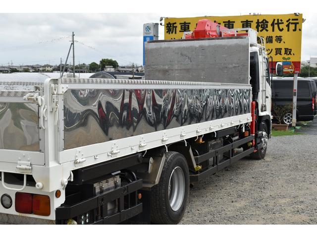 「その他」「レンジャー」「トラック」「兵庫県」の中古車46