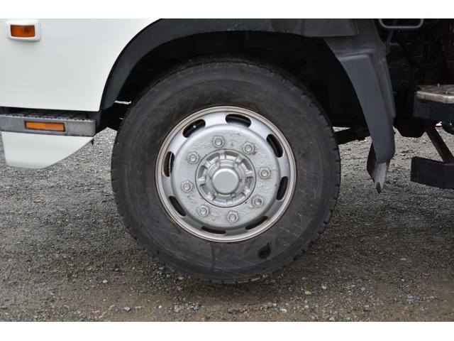 「その他」「レンジャー」「トラック」「兵庫県」の中古車56