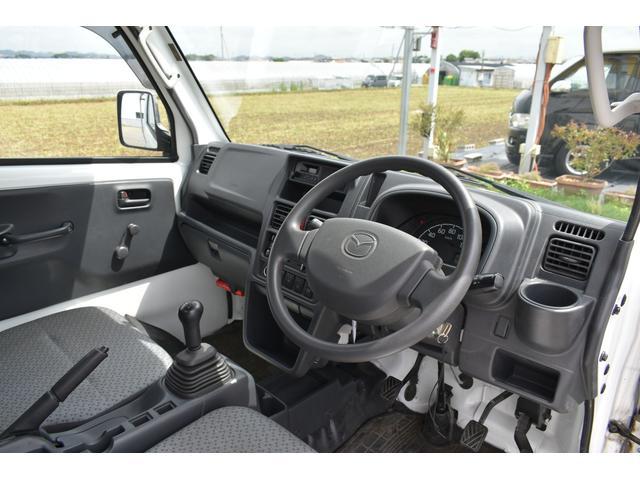 「マツダ」「スクラムトラック」「トラック」「兵庫県」の中古車4