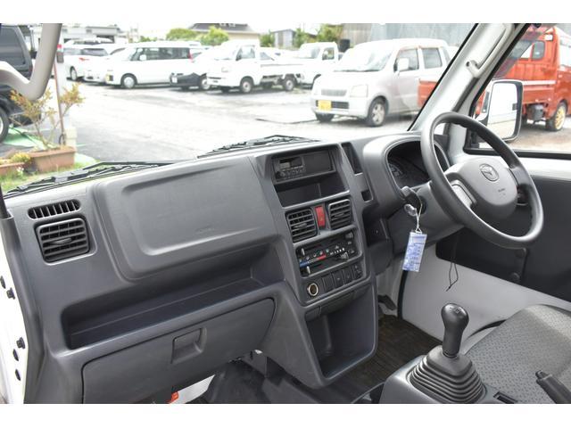 「マツダ」「スクラムトラック」「トラック」「兵庫県」の中古車8