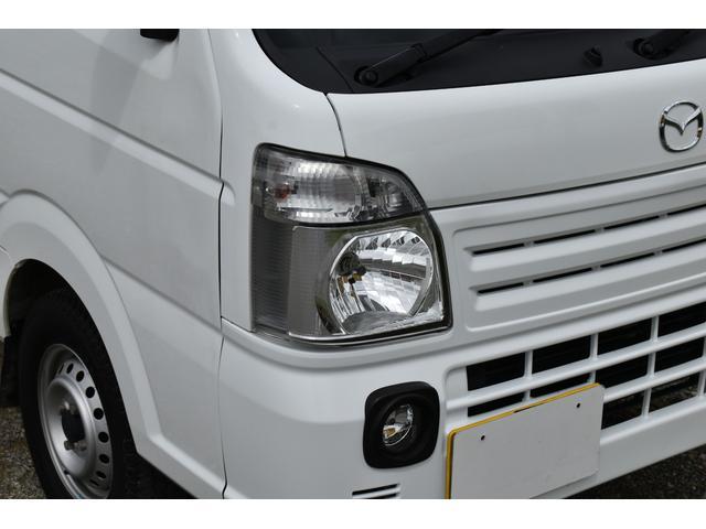 「マツダ」「スクラムトラック」「トラック」「兵庫県」の中古車22
