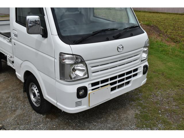 「マツダ」「スクラムトラック」「トラック」「兵庫県」の中古車23