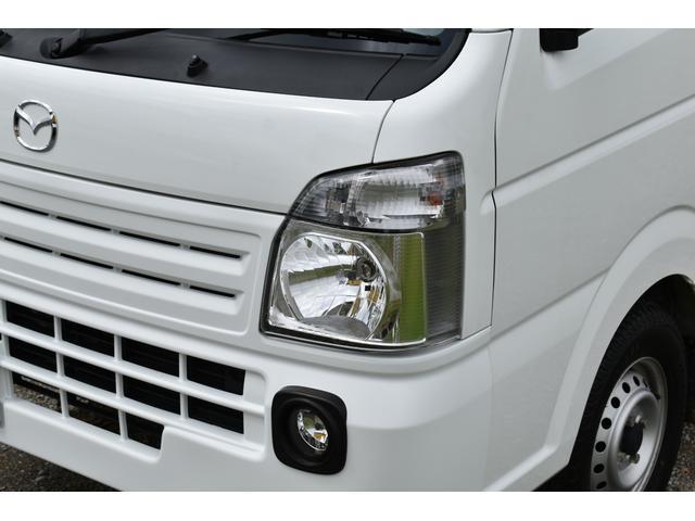「マツダ」「スクラムトラック」「トラック」「兵庫県」の中古車25