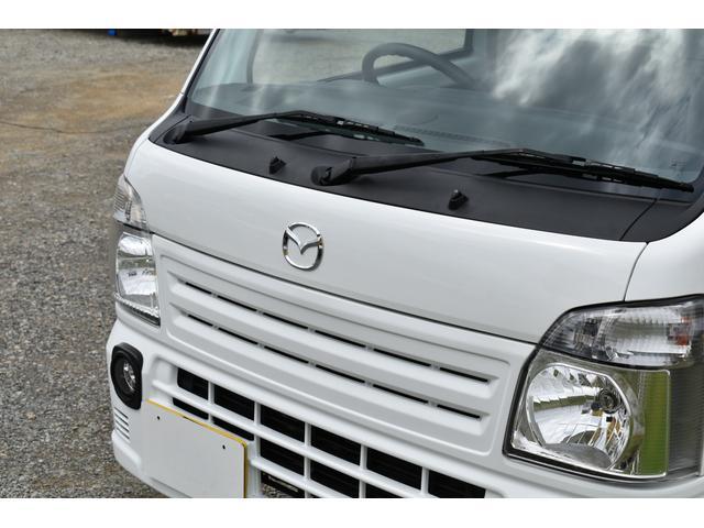 「マツダ」「スクラムトラック」「トラック」「兵庫県」の中古車26