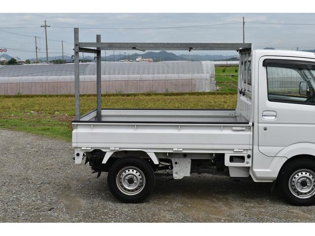 「マツダ」「スクラムトラック」「トラック」「兵庫県」の中古車33