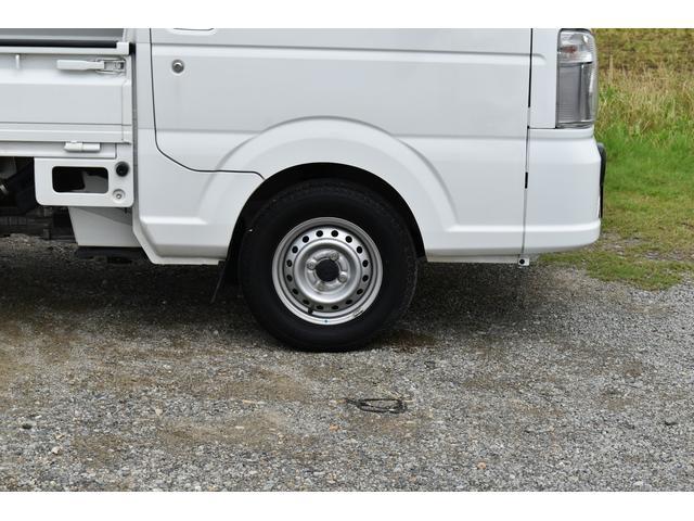 「マツダ」「スクラムトラック」「トラック」「兵庫県」の中古車35