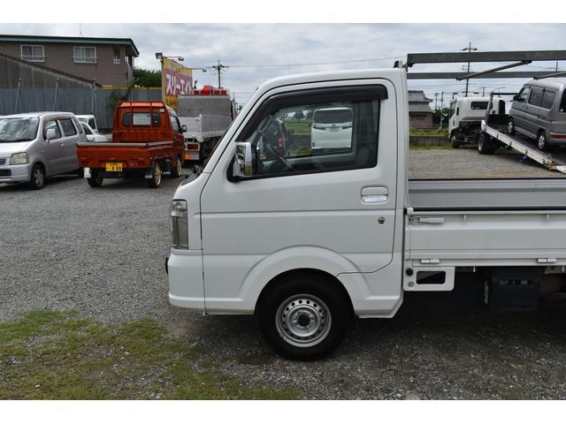「マツダ」「スクラムトラック」「トラック」「兵庫県」の中古車38