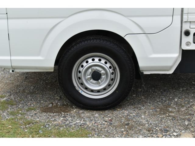 「マツダ」「スクラムトラック」「トラック」「兵庫県」の中古車39