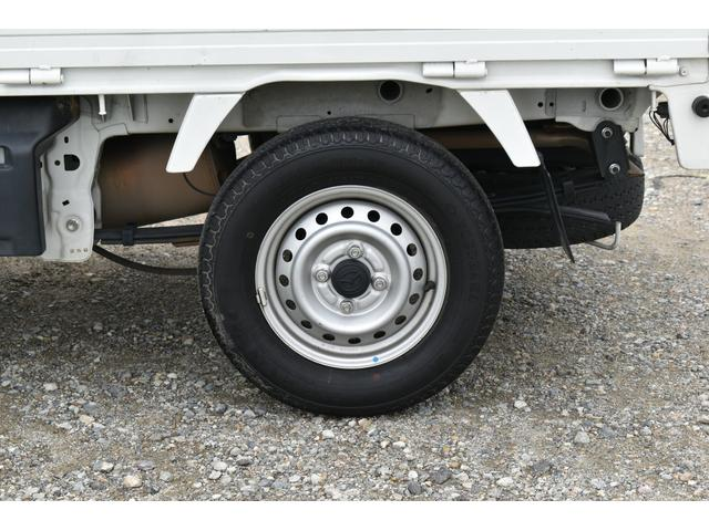 「マツダ」「スクラムトラック」「トラック」「兵庫県」の中古車40