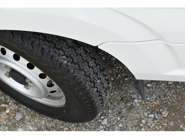 「マツダ」「スクラムトラック」「トラック」「兵庫県」の中古車44