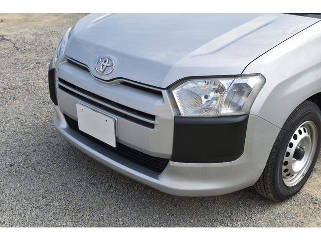 DXコンフォート 社外ナビ ETC トヨタセーフティーセンス(41枚目)