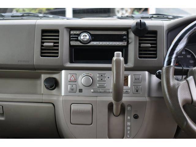 PZターボスペシャル 社外16AW オートステップ 両側パワースライドドア ETC(16枚目)