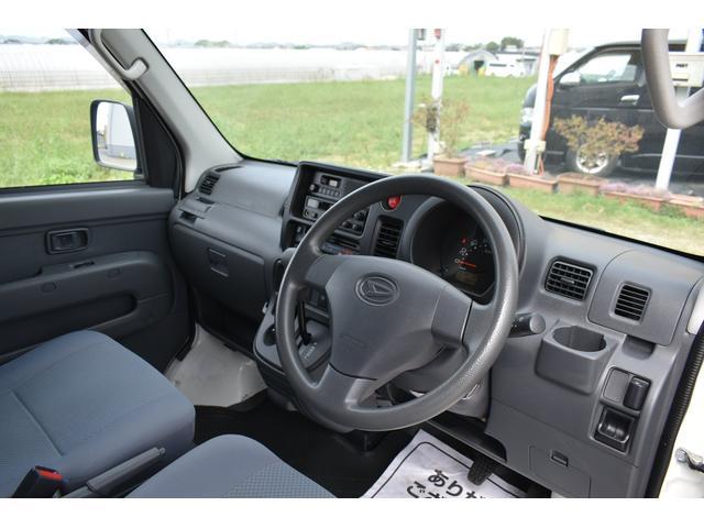 デラックスリミテッド 4WD ハイルーフ AT車 キーレス ドラレコ Bモニター パワステ パワーウインドー(5枚目)