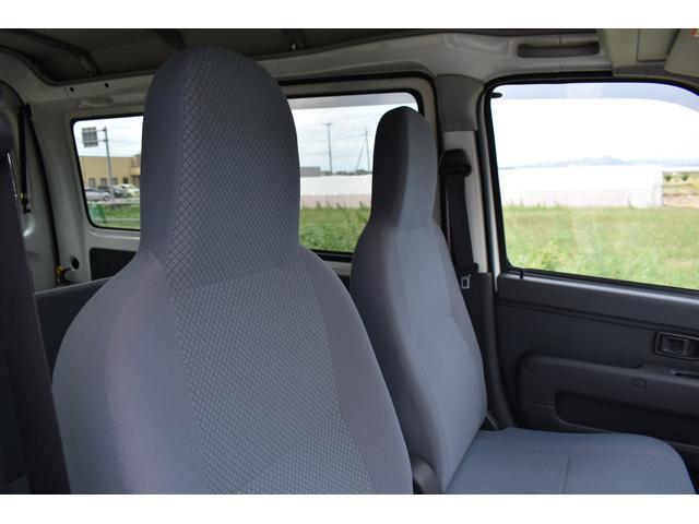 デラックスリミテッド 4WD ハイルーフ AT車 キーレス ドラレコ Bモニター パワステ パワーウインドー(6枚目)