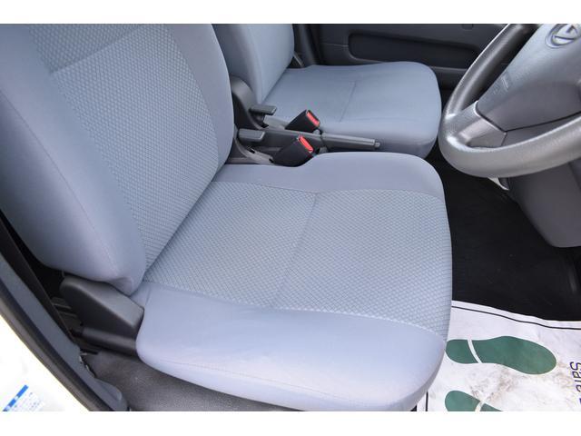 デラックスリミテッド 4WD ハイルーフ AT車 キーレス ドラレコ Bモニター パワステ パワーウインドー(7枚目)