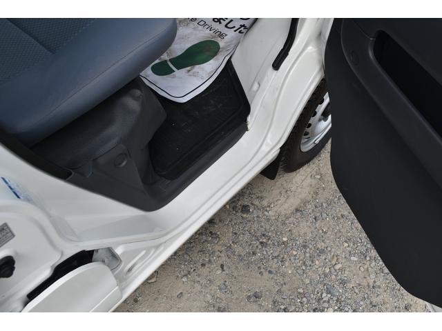 デラックスリミテッド 4WD ハイルーフ AT車 キーレス ドラレコ Bモニター パワステ パワーウインドー(8枚目)