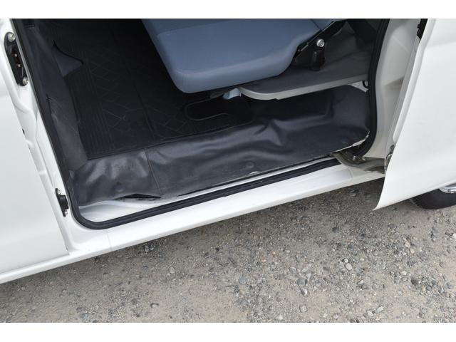 デラックスリミテッド 4WD ハイルーフ AT車 キーレス ドラレコ Bモニター パワステ パワーウインドー(26枚目)