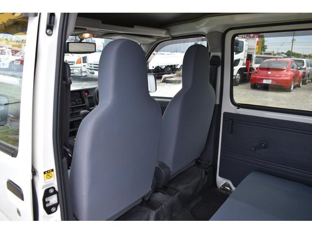 デラックスリミテッド 4WD ハイルーフ AT車 キーレス ドラレコ Bモニター パワステ パワーウインドー(27枚目)