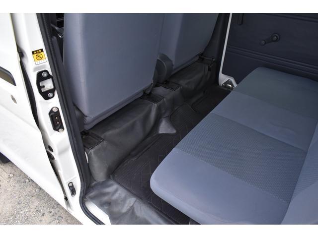 デラックスリミテッド 4WD ハイルーフ AT車 キーレス ドラレコ Bモニター パワステ パワーウインドー(28枚目)