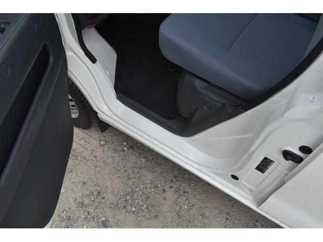 デラックスリミテッド 4WD ハイルーフ AT車 キーレス ドラレコ Bモニター パワステ パワーウインドー(34枚目)