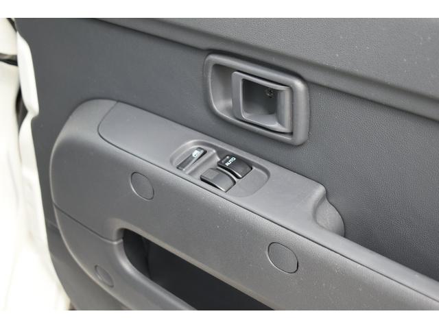 デラックスリミテッド 4WD ハイルーフ AT車 キーレス ドラレコ Bモニター パワステ パワーウインドー(39枚目)
