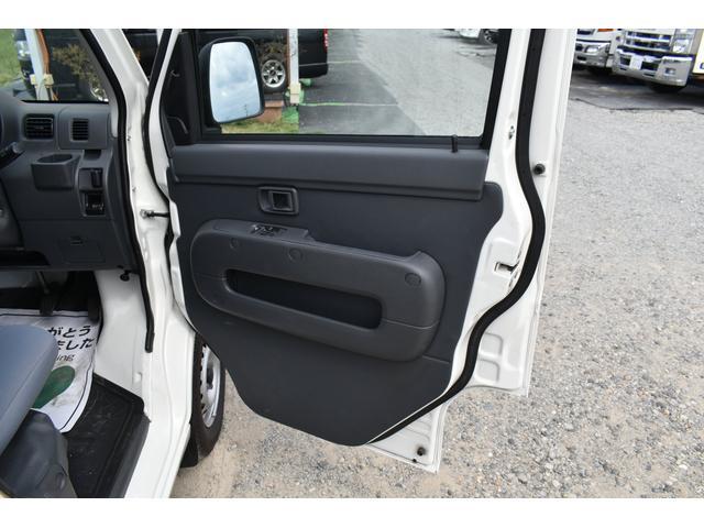 デラックスリミテッド 4WD ハイルーフ AT車 キーレス ドラレコ Bモニター パワステ パワーウインドー(40枚目)