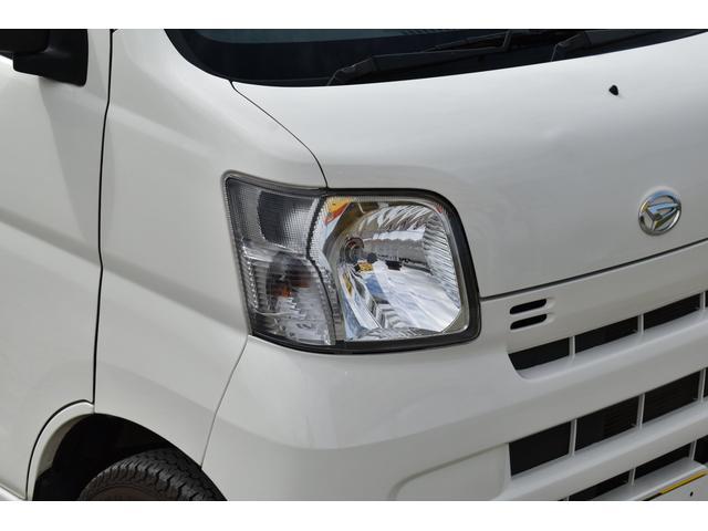 デラックスリミテッド 4WD ハイルーフ AT車 キーレス ドラレコ Bモニター パワステ パワーウインドー(47枚目)