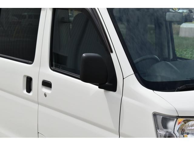 デラックスリミテッド 4WD ハイルーフ AT車 キーレス ドラレコ Bモニター パワステ パワーウインドー(50枚目)