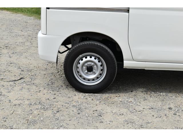 デラックスリミテッド 4WD ハイルーフ AT車 キーレス ドラレコ Bモニター パワステ パワーウインドー(56枚目)