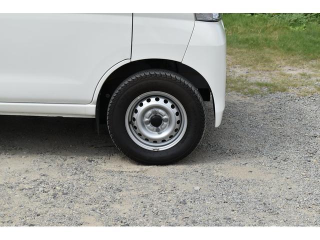 デラックスリミテッド 4WD ハイルーフ AT車 キーレス ドラレコ Bモニター パワステ パワーウインドー(57枚目)