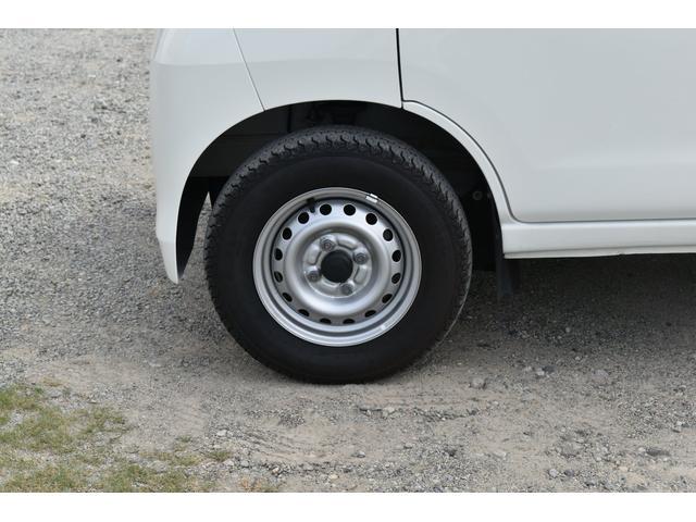 デラックスリミテッド 4WD ハイルーフ AT車 キーレス ドラレコ Bモニター パワステ パワーウインドー(64枚目)