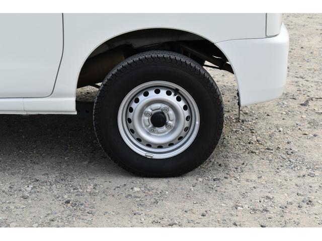 デラックスリミテッド 4WD ハイルーフ AT車 キーレス ドラレコ Bモニター パワステ パワーウインドー(65枚目)