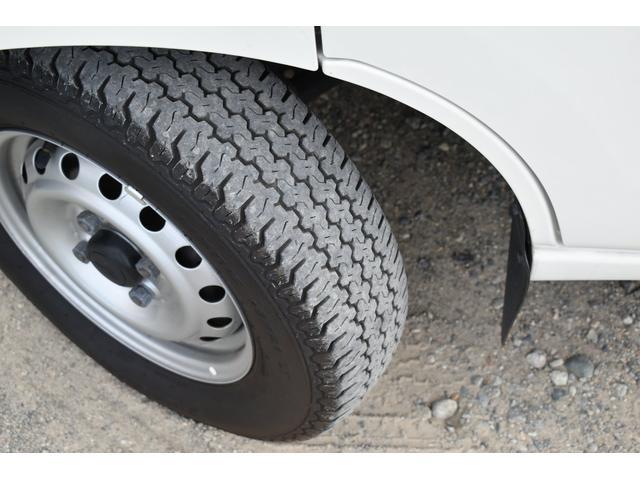 デラックスリミテッド 4WD ハイルーフ AT車 キーレス ドラレコ Bモニター パワステ パワーウインドー(68枚目)