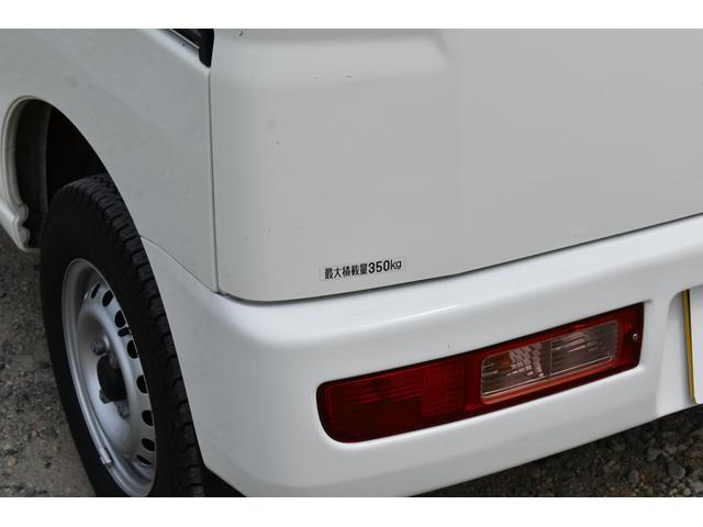 デラックスリミテッド 4WD ハイルーフ AT車 キーレス ドラレコ Bモニター パワステ パワーウインドー(76枚目)