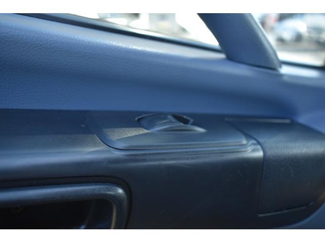 ベースグレード 古河4段ユニック ラジコン 4トン車 荷台鉄板加工 6速MT車 新品メッキバンパー メッキグリル(19枚目)