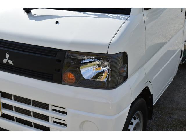 V-LTD エアコン パワステ AT車 4WD 荷台ゴムマット ユーザー買取車(22枚目)