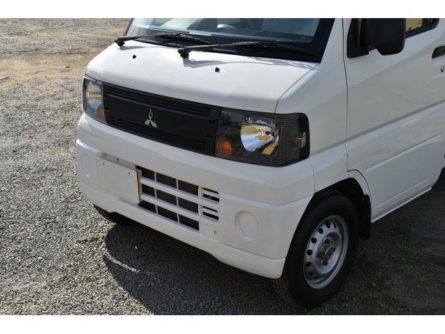 V-LTD エアコン パワステ AT車 4WD 荷台ゴムマット ユーザー買取車(26枚目)