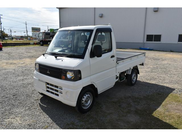 V-LTD エアコン パワステ AT車 4WD 荷台ゴムマット ユーザー買取車(27枚目)