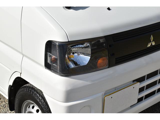 V-LTD エアコン パワステ AT車 4WD 荷台ゴムマット ユーザー買取車(28枚目)