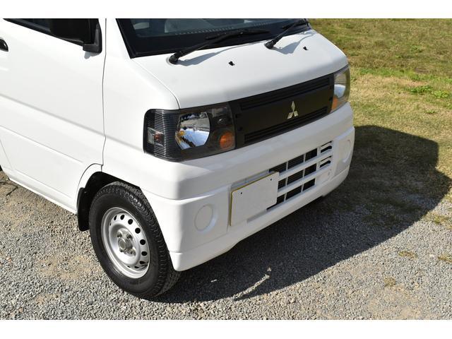 V-LTD エアコン パワステ AT車 4WD 荷台ゴムマット ユーザー買取車(31枚目)