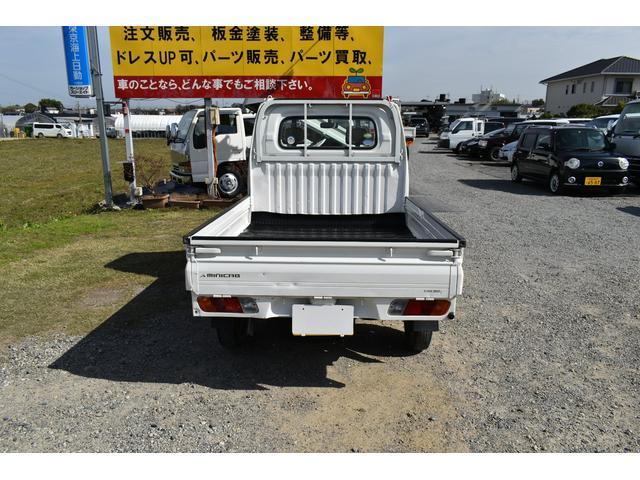 V-LTD エアコン パワステ AT車 4WD 荷台ゴムマット ユーザー買取車(48枚目)