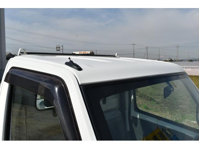 V-LTD エアコン パワステ AT車 4WD 荷台ゴムマット ユーザー買取車(60枚目)