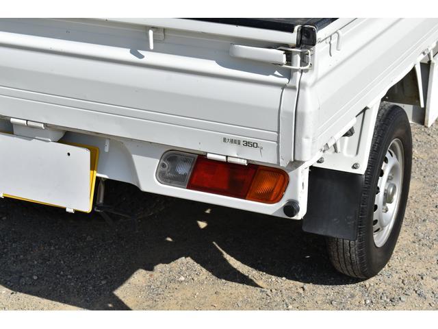 V-LTD エアコン パワステ AT車 4WD 荷台ゴムマット ユーザー買取車(77枚目)