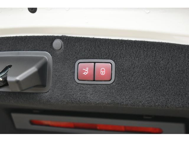 S600 360℃カメラ DVD走行中OK 後期仕様 パワートランク アルカンターラルーフライナー リアエンターテイメントシステム 専用20AW ナイトビューアシストプラス レザーシート サンルーフ ドラレコ(33枚目)