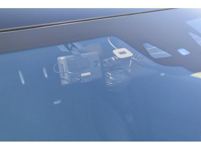 S600 360℃カメラ DVD走行中OK 後期仕様 パワートランク アルカンターラルーフライナー リアエンターテイメントシステム 専用20AW ナイトビューアシストプラス レザーシート サンルーフ ドラレコ(80枚目)