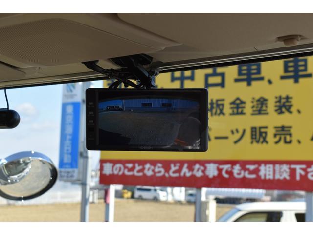 積載車 ステンレス加工 油圧リアゲート ユニックネオ5 ハイルーフ ベッド付き カーテン 内装LED コーナーLED フルメッキ装着 レーダー ドラレコ ETC 社外ナビ TV走行中OK 道具箱(54枚目)