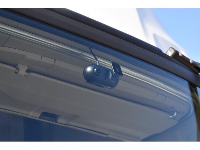 積載車 ステンレス加工 油圧リアゲート ユニックネオ5 ハイルーフ ベッド付き カーテン 内装LED コーナーLED フルメッキ装着 レーダー ドラレコ ETC 社外ナビ TV走行中OK 道具箱(57枚目)