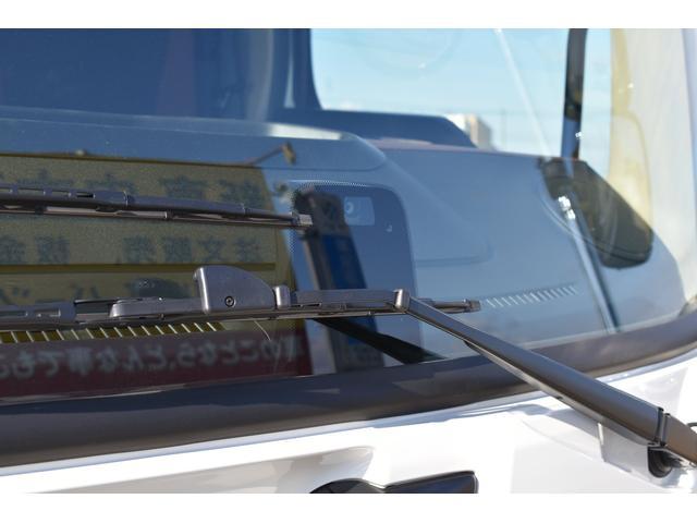 積載車 ステンレス加工 油圧リアゲート ユニックネオ5 ハイルーフ ベッド付き カーテン 内装LED コーナーLED フルメッキ装着 レーダー ドラレコ ETC 社外ナビ TV走行中OK 道具箱(58枚目)