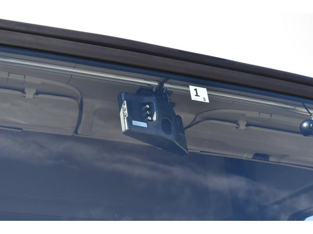 積載車 ステンレス加工 油圧リアゲート ユニックネオ5 ハイルーフ ベッド付き カーテン 内装LED コーナーLED フルメッキ装着 レーダー ドラレコ ETC 社外ナビ TV走行中OK 道具箱(59枚目)